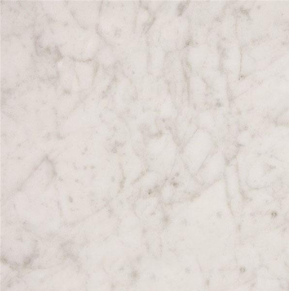 Bianco Carrara Unito D Marble