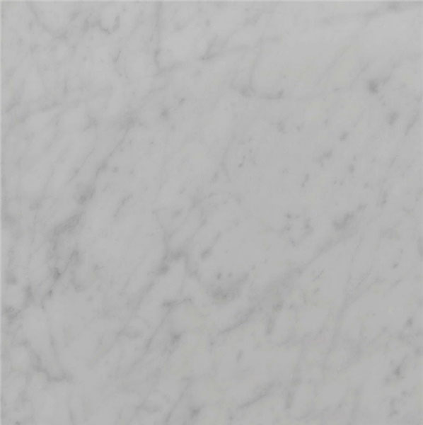 Bianco Carrara Venato C Marble