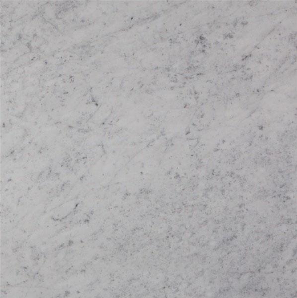Bianco Carrara Venato D Marble