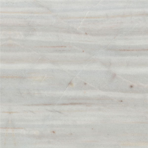 Bianco Cascata Marble