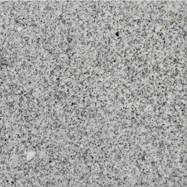 Bianco Catalina granite