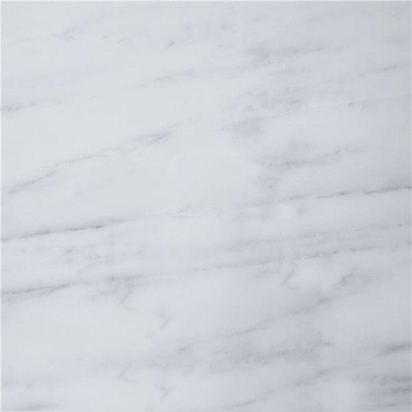 Bianco Colubraia Marble