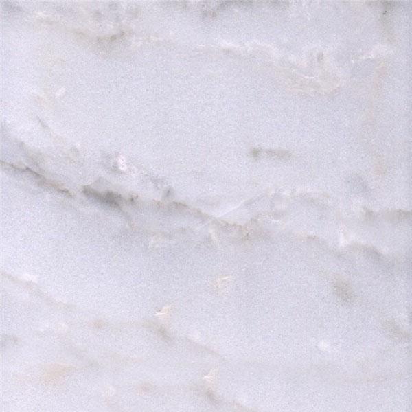 Bianco Covelano Vena Argento Marble