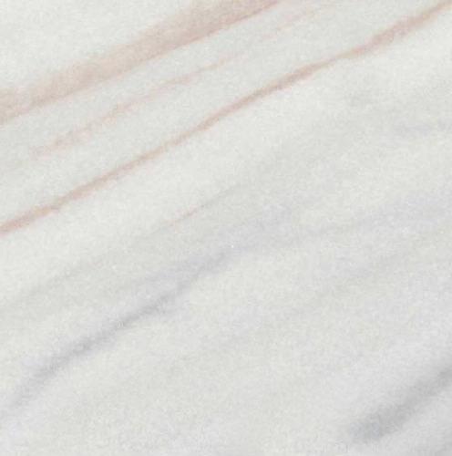 Bianco Covelano Vena Oro Argento Marble