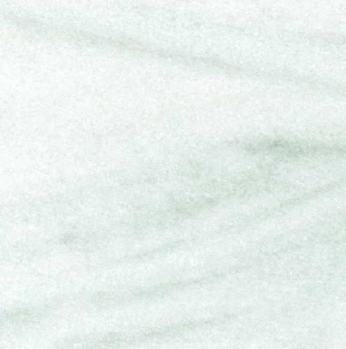 Bianco Covelano Vena Smeralda Marble