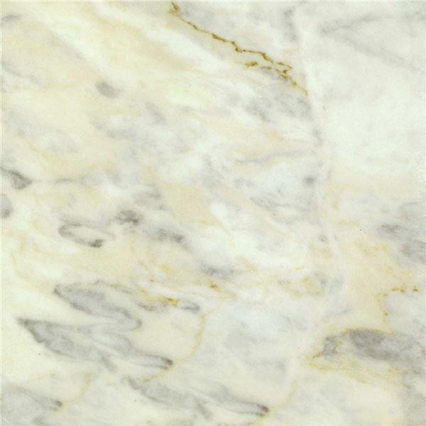 Bianco Ginevra Marble
