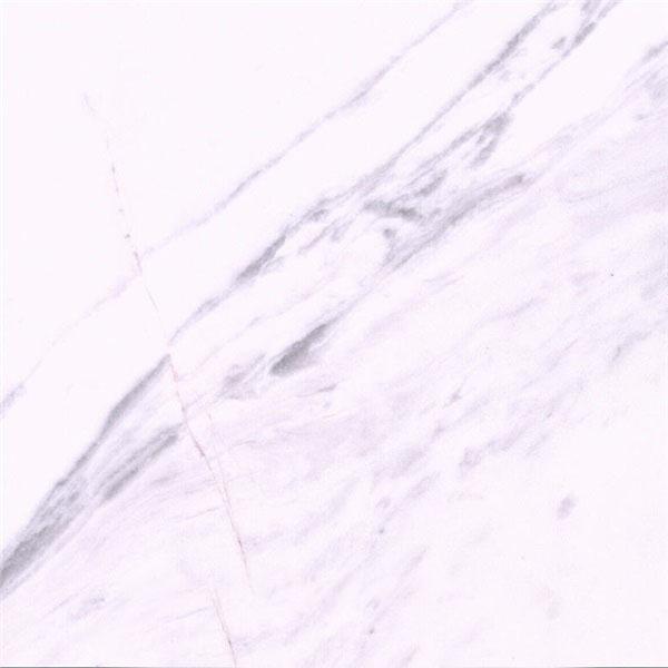 Bianco Gironda Marble