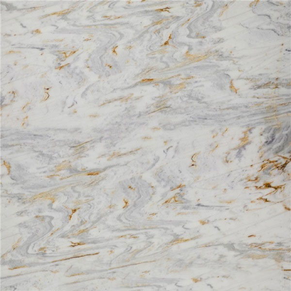 Bianco Ispirato Marble