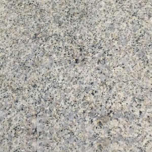 Bianco Jabre Granite
