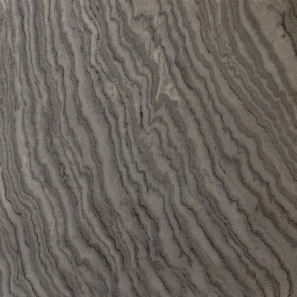 Bianco Karibib Marble