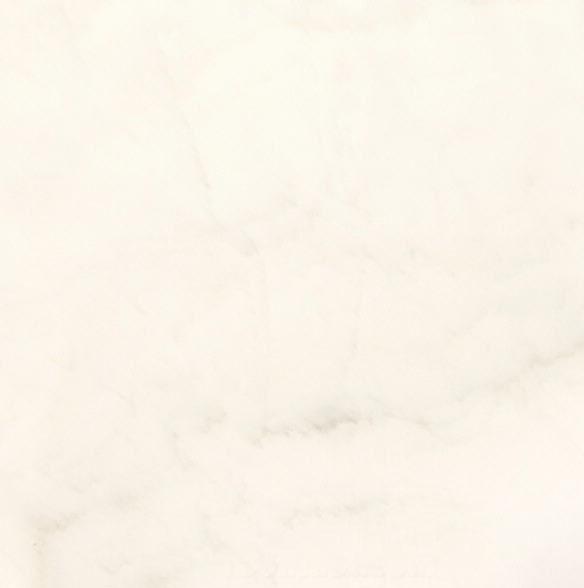 Bianco Lasa Classico Marble
