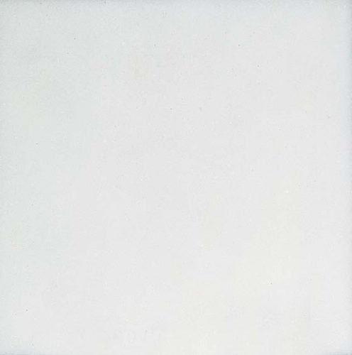 Bianco Lasa Unito Marble