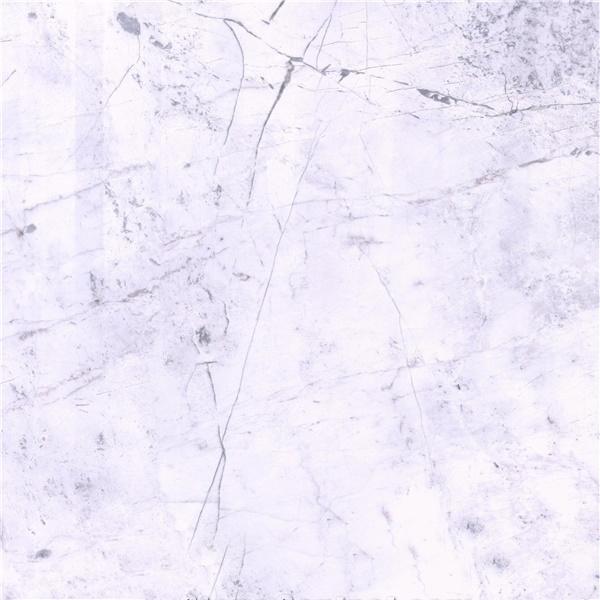 Bianco Leopardo Marble