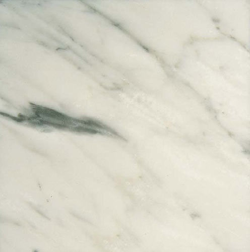 Bianco Madielle Marble
