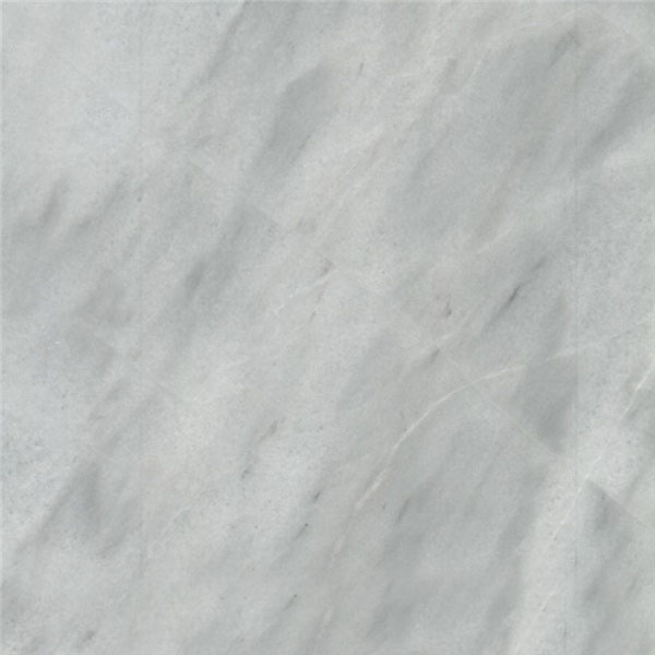 Bianco Mare Marble