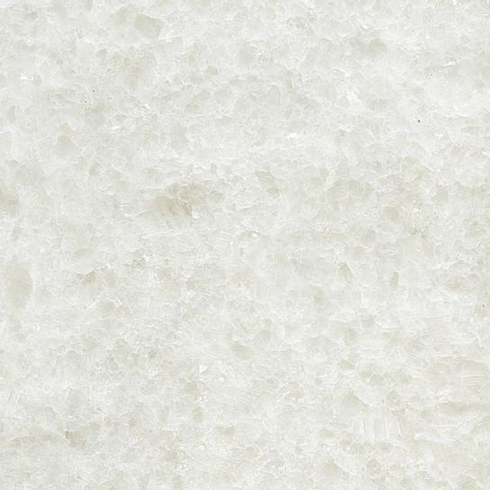 Bianco Naxos Marble
