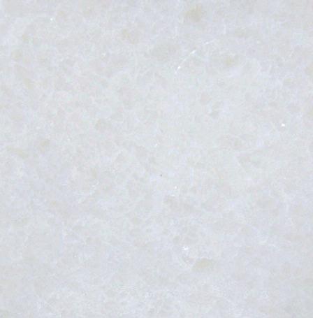Bianco Nebel Marble