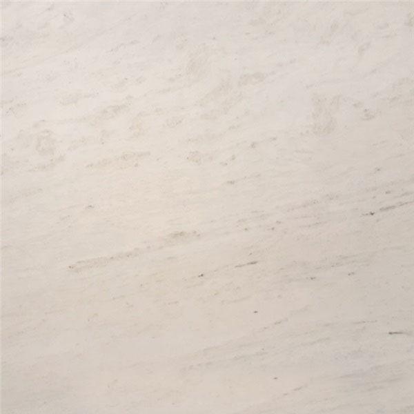 Bianco Olinda Marble