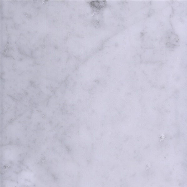 Bianco P Marble