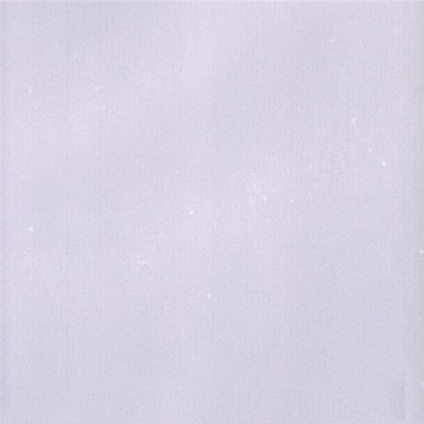Bianco Pearl Marble