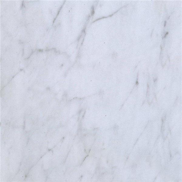 Bianco Pencilvein Marble