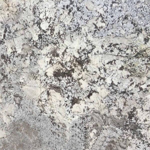 Bianco Pergamena Granite