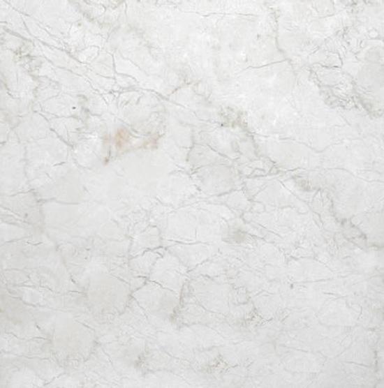Bianco Perla Marble