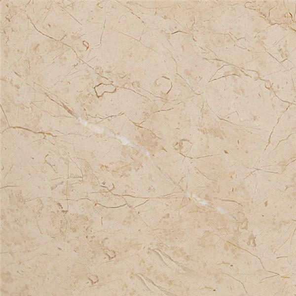 Bianco Perlato Marble