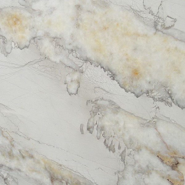 Bianco Picasso Marble