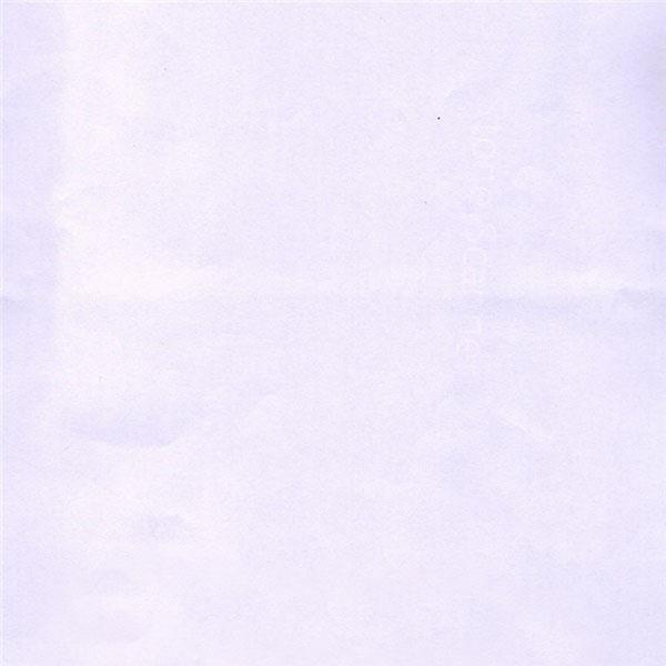 Bianco Puro Marble