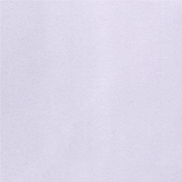 Bianco Raffaello Marble
