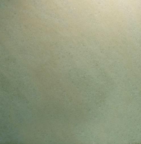 Bianco Rosa Green Marble