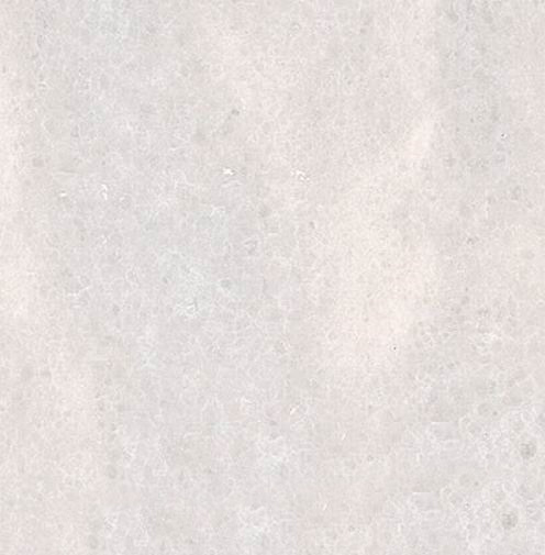Bianco Royal Cream Marble