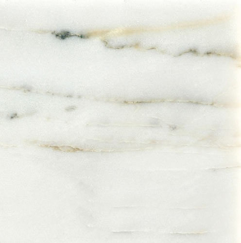 Bianco Spino Marble