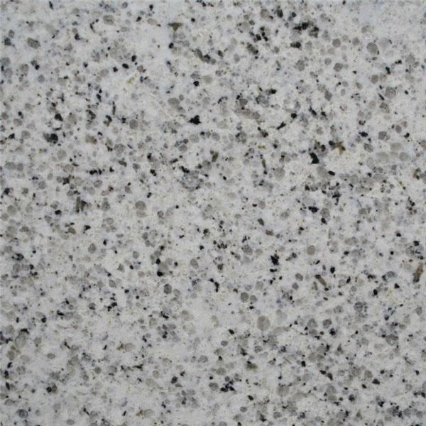 Bianco Tapajo Granite