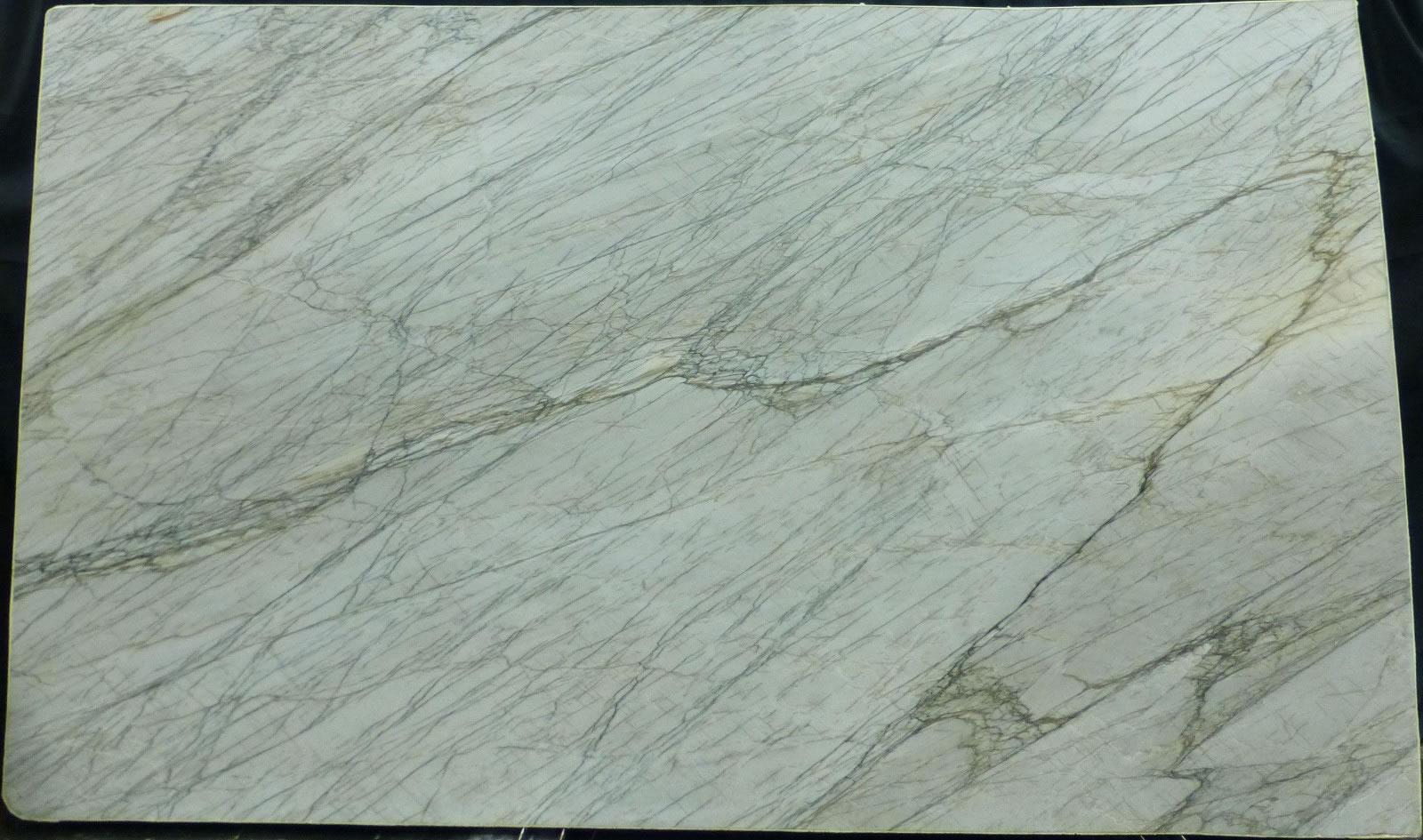 Bianco Toblerone Quartzite