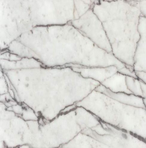 Bianco Uliano Marble