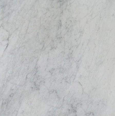 Bianco Venato Carpano Marble