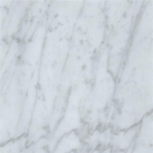 Bianco Venato Gioia Marble