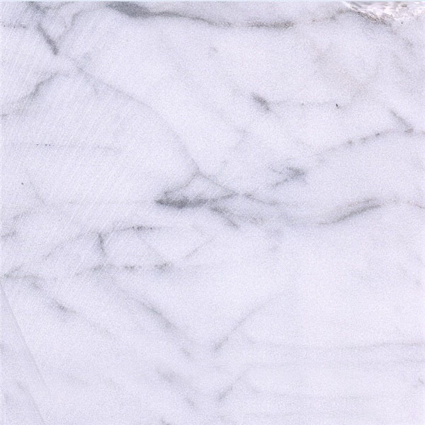 Bianco Venato Marble