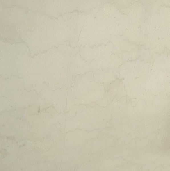 Bianco Venezia Marble