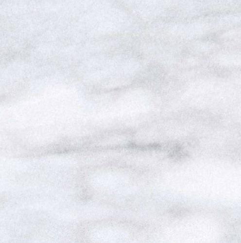 Bianco Venosta Marble