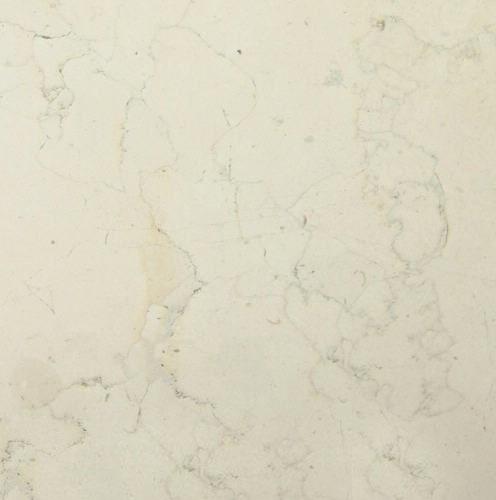 Bianco di Apricena Marble