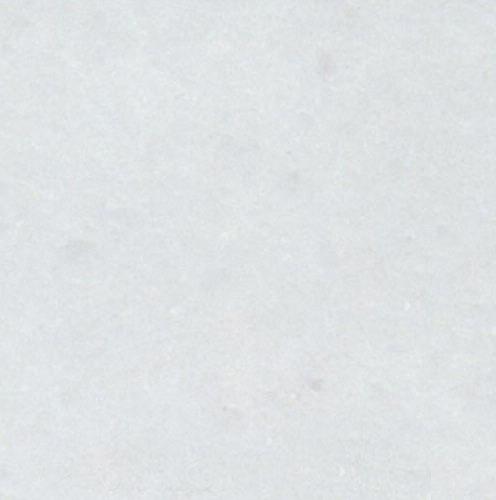 Bianco di Prali Marble