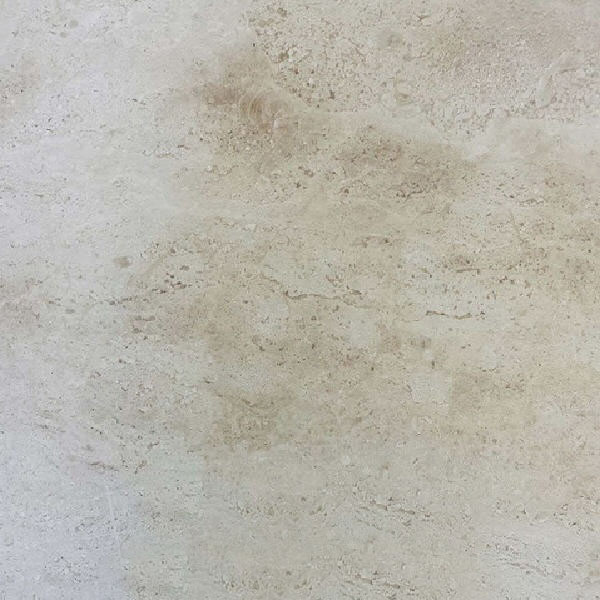 Biancone Orosei Marble