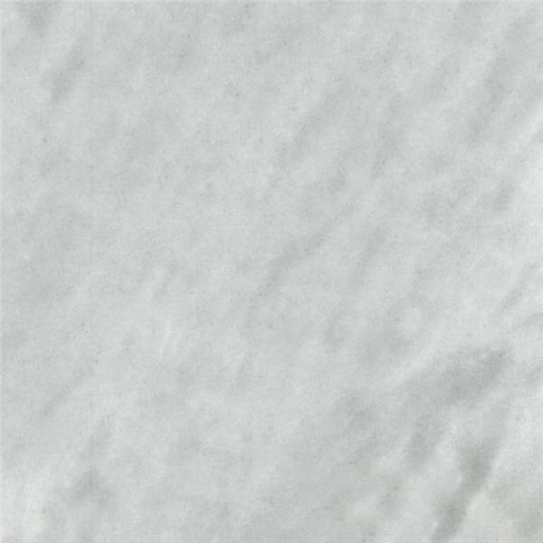 Biancotto Marble