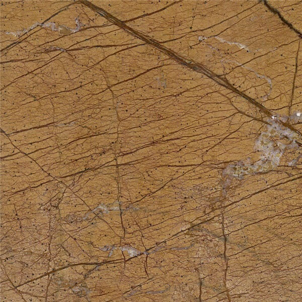 Bidasar Gold Marble Color