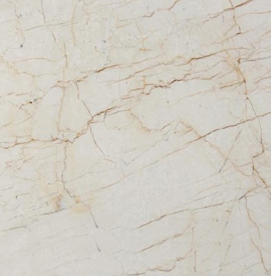 Bilecik Crema Luna Marble