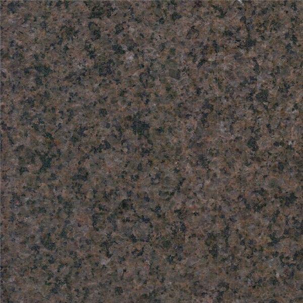 Bir Askar Brown Granite