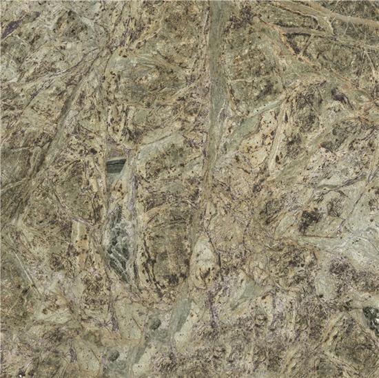 Birjand Green Marble